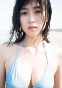 Zhu Yu Kitamukais photo book is on sale now005