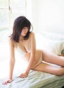 Zhu Yu Kitamukais photo book is on sale now011