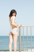 Zhu Yu Kitamukais photo book is on sale now027