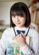 Minami Yamadas Photo Album007