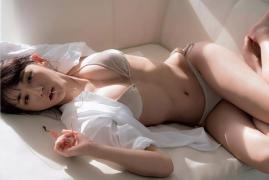 Rina Asakawa swimsuit bikini gravure 34007