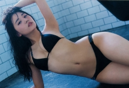 Rina Asakawa swimsuit bikini gravure 34012