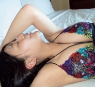 Rina Asakawa swimsuit bikini gravure 34016