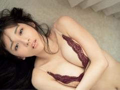 Rina Asakawa swimsuit bikini gravure 34018