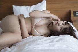 Rina Asakawa swimsuit bikini gravure 34034