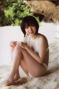 Haropro idol Miyamoto Karin gravure swimsuit picture018