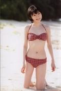 Haropro idol Miyamoto Karin gravure swimsuit picture024