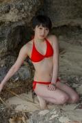 Haropro idol Miyamoto Karin gravure swimsuit picture057