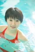 Haropro idol Miyamoto Karin gravure swimsuit picture075