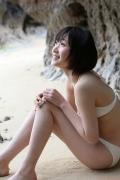 Haropro idol Miyamoto Karin gravure swimsuit picture086