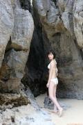 Haropro idol Miyamoto Karin gravure swimsuit picture091