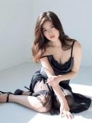 Misao Imada swimsuit bikini gravure024