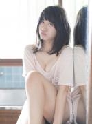 Rei Kaminishi swimsuit bikini gravure ew016