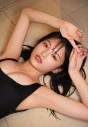 NMB48 Nao Arisawa swimsuit bikini gravure Overwhelmingly unrequited love 2020006