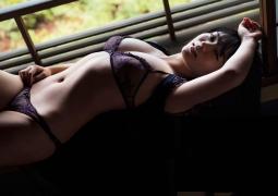 Mizuki Hoshina swimsuit bikini gravure Once again Heart Beats 014