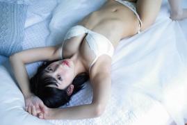 Mio Mizuminato Swimsuit Bikini Gravure Complete shot in Okinawa 2020002