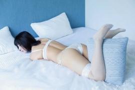 Mio Mizuminato Swimsuit Bikini Gravure Complete shot in Okinawa 2020003