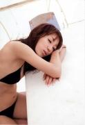 Nozomi Kawasaki Swimsuit Bikini Images008