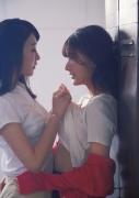 Hinano Ayagawa, Ayako Kuroda underwear pictures006