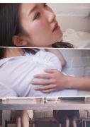 Hinano Ayagawa, Ayako Kuroda underwear pictures012
