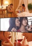 Hinano Ayagawa, Ayako Kuroda underwear pictures013