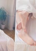 Hinano Ayagawa, Ayako Kuroda underwear pictures020