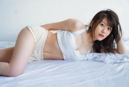 Ayaka Oda Swimsuit Bikini Gravure Why dont you GoTo her003