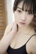 Riko Yamagishi gravure swimsuit images012