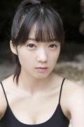 Riko Yamagishi gravure swimsuit images031
