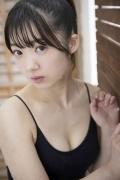 Riko Yamagishi gravure swimsuit images034