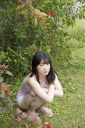 Riko Yamagishi gravure swimsuit images043