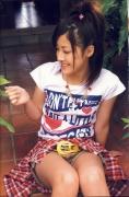 Fresh Body in Okinawa Natsuyaki Miyabi Gravure Swimsuit Images011
