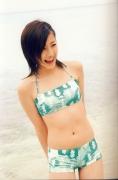 Fresh Body in Okinawa Natsuyaki Miyabi Gravure Swimsuit Images013