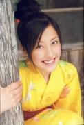 Fresh Body in Okinawa Natsuyaki Miyabi Gravure Swimsuit Images038