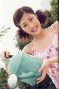 Fresh Body in Okinawa Natsuyaki Miyabi Gravure Swimsuit Images042
