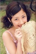 Fresh Body in Okinawa Natsuyaki Miyabi Gravure Swimsuit Images046