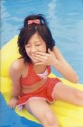 Fresh Body in Okinawa Natsuyaki Miyabi Gravure Swimsuit Images061