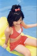 Fresh Body in Okinawa Natsuyaki Miyabi Gravure Swimsuit Images062