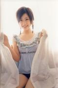 Fresh Body in Okinawa Natsuyaki Miyabi Gravure Swimsuit Images077