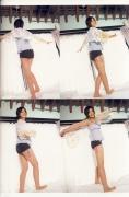 Fresh Body in Okinawa Natsuyaki Miyabi Gravure Swimsuit Images078
