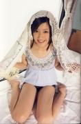 Fresh Body in Okinawa Natsuyaki Miyabi Gravure Swimsuit Images079