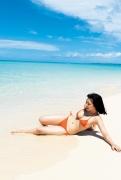 Aika Sawaguchi swimsuit bikini gravure under the sun 2020011