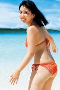 Aika Sawaguchi swimsuit bikini gravure under the sun 2020015