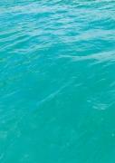 Aika Sawaguchi Swimsuit bikini gravure Sea fireworks 2020019