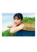 Aika Sawaguchi swimsuit bikini gravure012