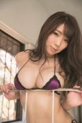 Tomomi Morisaki swimsuit bikini gravure2 011