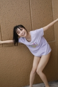 Yuno Ohara bewitching adult swimsuit gravure040