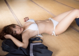 Miracle BODY again020