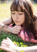 Miracle BODY again027