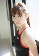 Miracle BODY again032